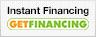 Get Instant Financing